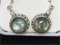 10.11.18 Jewelry Auction