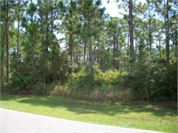 16795 INNERARITY POINT ROAD  $66,150