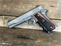 BIG TIME Firearms Auction!!!