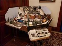 Estate: Antiques, Toys, Violin, Art, Furniture, Car