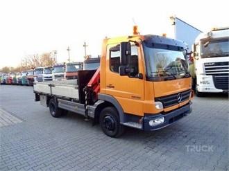 PALFINGER PKG7001