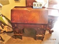 Kathy Polzin Moving Auction