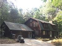Real Estate Auction - 4521 Pine Lane, Suamico