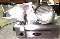 Commercial Restaurant Equipment-Live Webcast Auction 9/26 1p