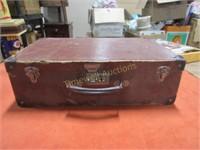 Multi Consignor Auction