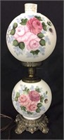 Online Household  and  Furniture and Glassware Auction
