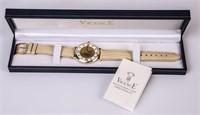Vogue Home Highlands Inventory Sale & More Online Auction