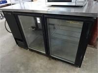 Restaurant - Bar  - Deli Equipment & Furnishings 9/25