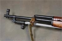Norinco SKS D24072940 Rifle 7.62x39