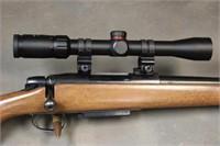 Remington 788 061507 Rifle .243