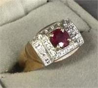 Sept. 25th David Jutkins 475 Lot Online Only Auction