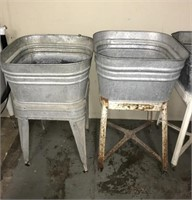 October 4, 2018 Auction