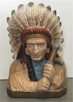 Guns, Native American Collectibles, Art, Jewelry and More!
