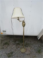 Carriage Hill Forest Virginia Estate Online Auction