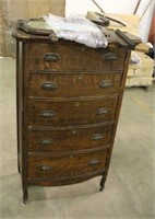 OCTOBER 1ST - ONLINE ANTIQUES & COLLECTIBLES AUCTION