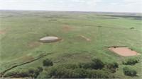 10/30 1300± Acres Tillman County OK-Grandfield Area