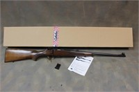 OCTOBER 15TH - ONLINE FIREARMS & SPORTING GOODS AUCTION