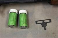 Browning BPS Field 11938NT152 Shotgun 12GA