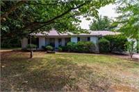 414 Winfrey Drive- House & Personal Property!