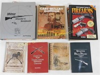 Online-Auction Hunting-Fishing-Bikes-Firearms-Sporting