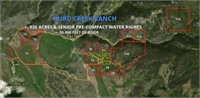 Winter Park Colorado Acreage for Sale