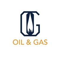 Oil and Gas Mineral Rights, Kiowa County, Kansas
