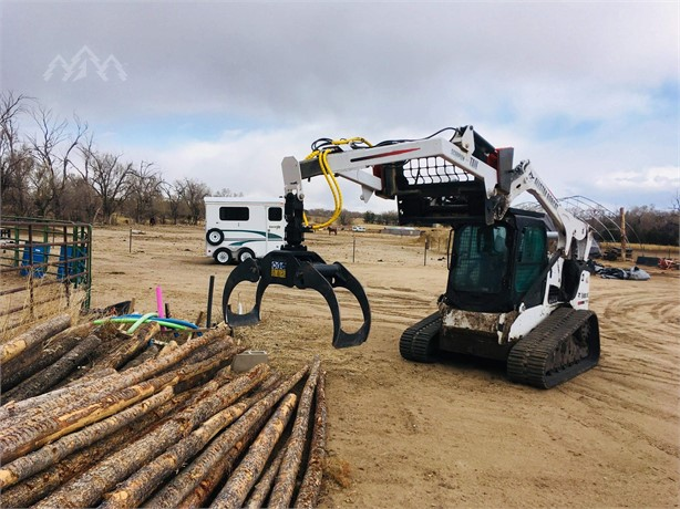 Grapple, Log Logging Equipment For Sale - 367 Listings
