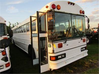 thomas bus wiring diagrams for the alt thomas bus auction results 3 listings machinerytrader li  thomas bus auction results 3 listings