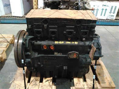 Engine Components For Sale - 2165 Listings   TractorHouse