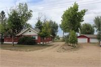 6299 CR 32, Platteville, CO