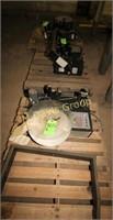 Riverbend Surplus Equipment #3 Auction