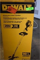 Home Depot Products Online Only Auction