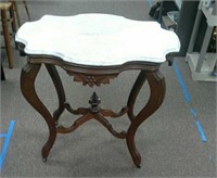 Antiques,  Furniture,  Collectible Advertising / Toys