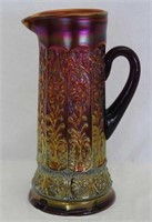 Carnival Glass Online Only Auction #152 - Ends Oct 4 - 2018