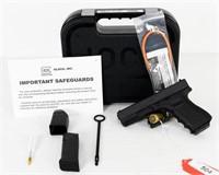 Gun Collectors Dream Auction #19 NO RESERVES! Gun Store Clos