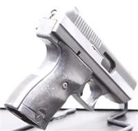 Hi-Point CF-380,  380 ACP Semi Auto Pistol | Meridian Public