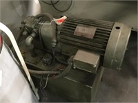 9.21.18 TOOL MECHANICAL WAREHOUSE AUCTION ONLINE ONLY