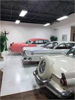 Classic Car Show - Plus Recreational - #1