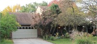 4204 Pleasanton Road Englewood OH 45322
