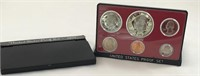 Silver Coins, Gold and Silver Jewelry, and more!