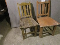 Early Spring Online Auction - Tom Bean Texas
