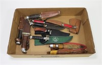 09/22/18 Early Gun & Military Auction