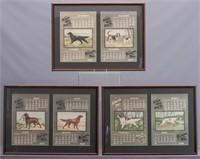 September 29, 2018 Cataloged Estate Auction