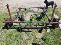 September 2018 Consignment Auction