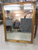 KYLE FOSTER ONLINE ONLY AUCTION FRIDAY SEPTEMBER 28TH 7:00 P