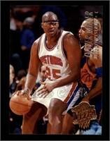 9.27.18 Basketball Card Collection