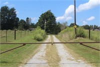 180626  Approx. 95 Acres, 3 Bedroom Home, 3 Car Garage, Barn