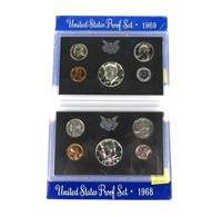 09/15/18 Coin & Jewelry Auction