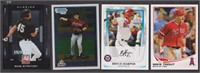 Sports Cards and Autographs