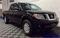Monday  Sept 24th - 1pm - Hampton Estate & Vehicle Auction